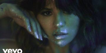 Selena Gomez Rare | Album Songs