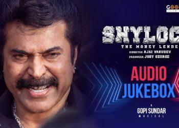 Shylock movie full songs