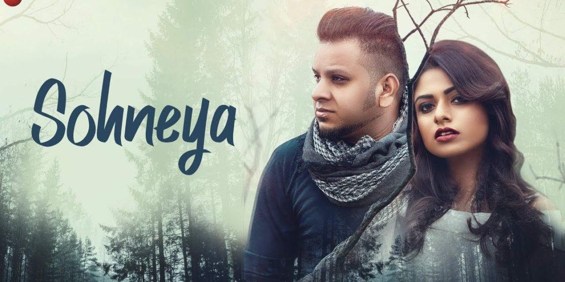 Sohneya Album Songs