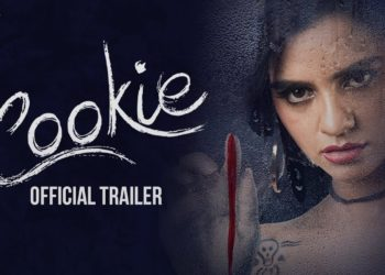 Cookie Trailer