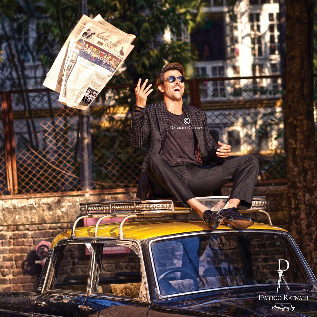 dabboo-ratnani-calendar-2020-20