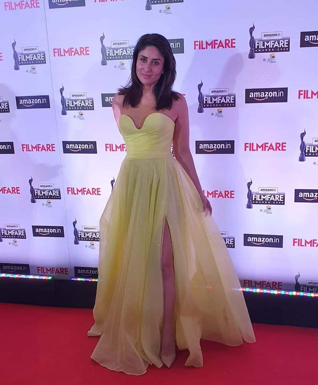 filmfare-awards-2020-15