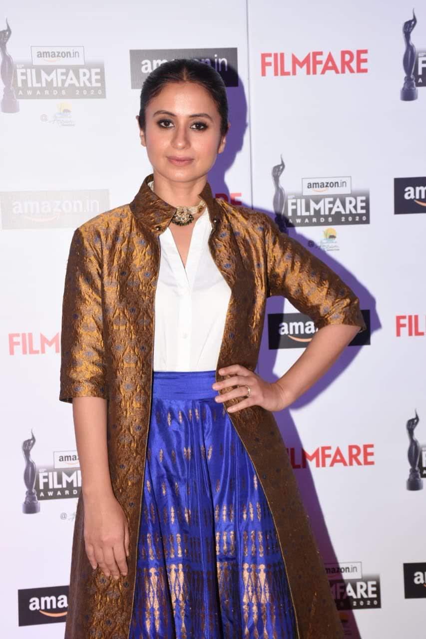 filmfare-awards-2020-16