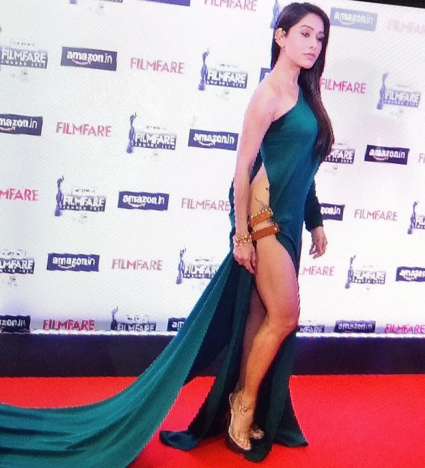 filmfare-awards-2020-2