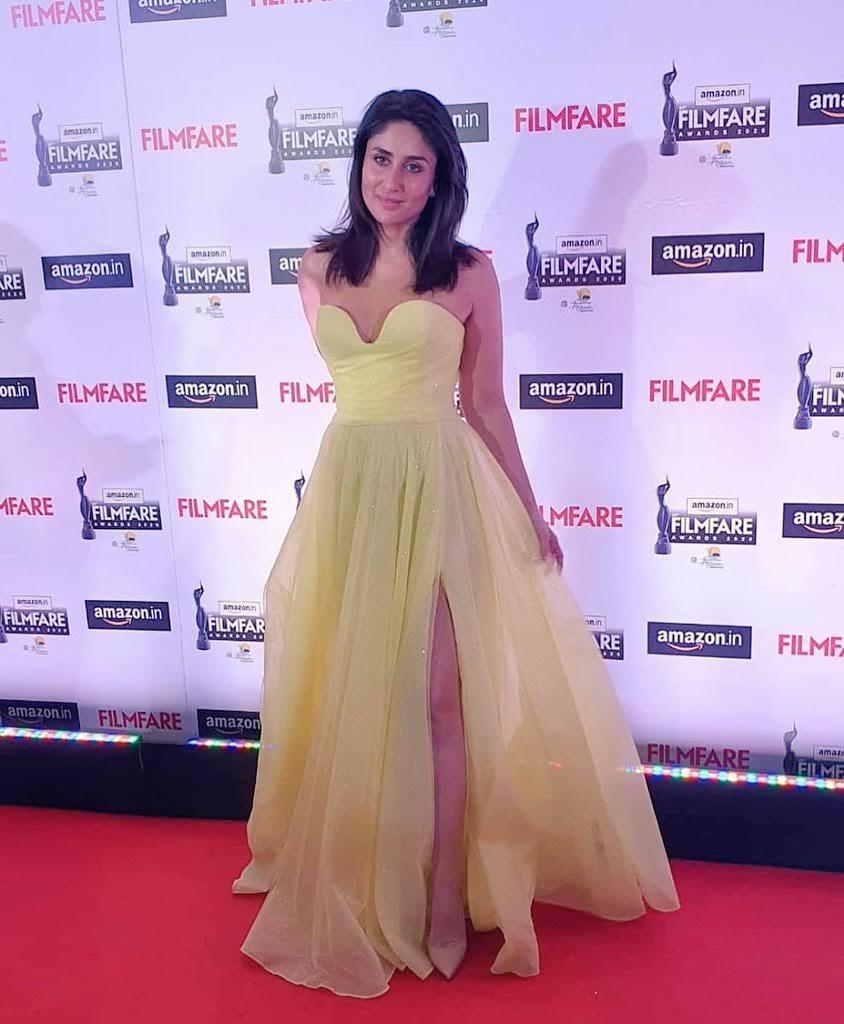 filmfare-awards-2020-24