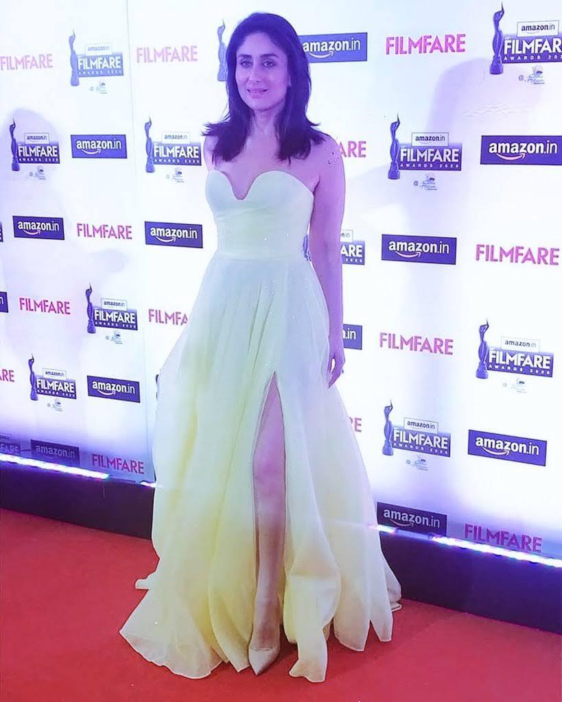 filmfare-awards-2020-25