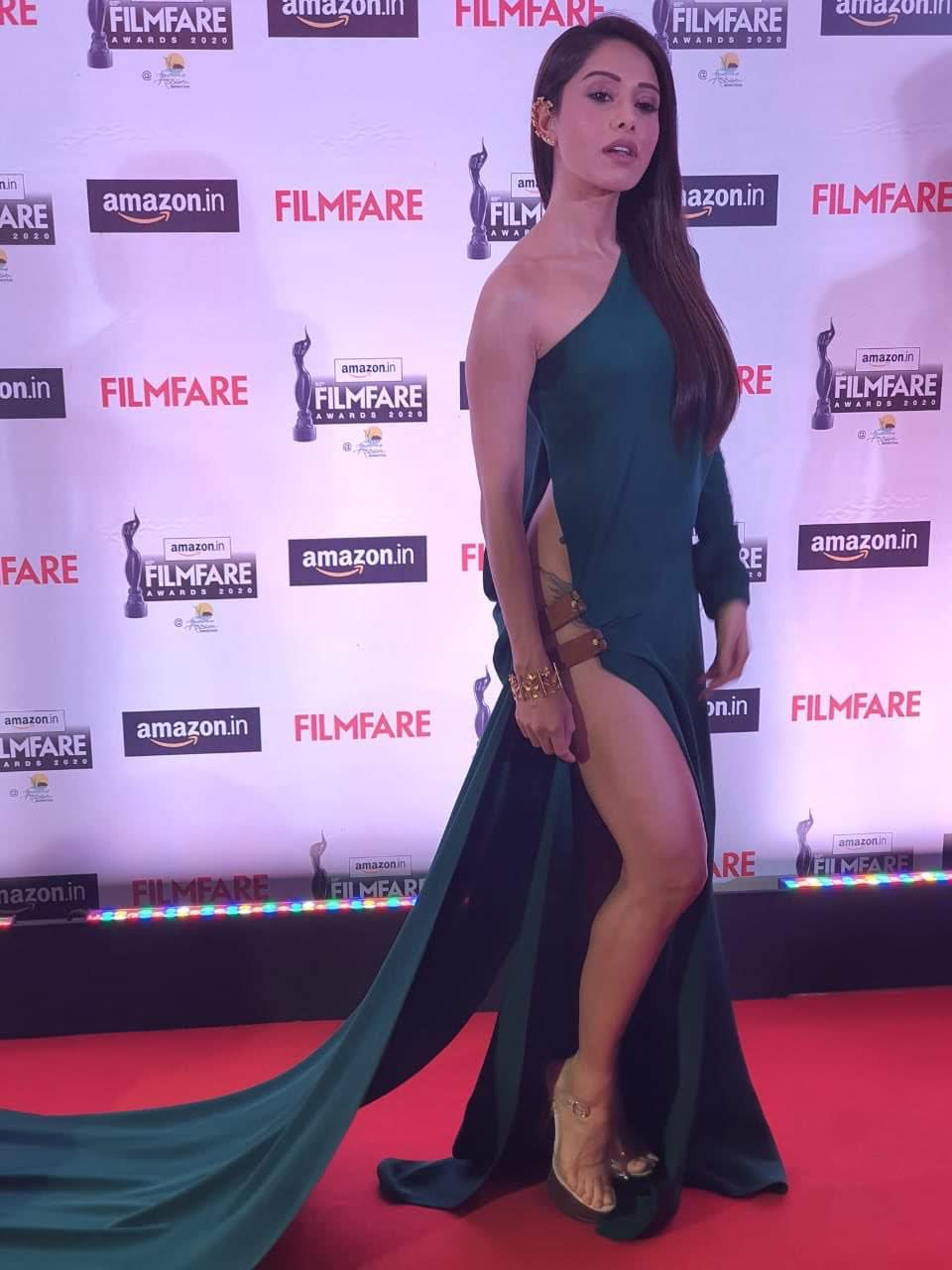 filmfare-awards-2020-37