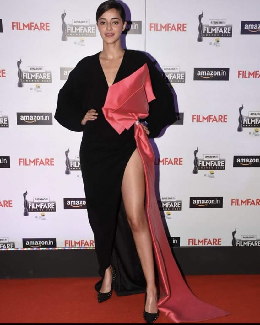 filmfare-awards-2020-49