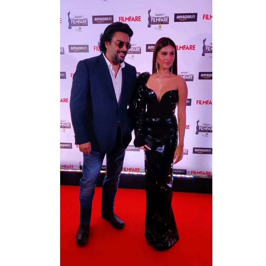 filmfare-awards-2020-55