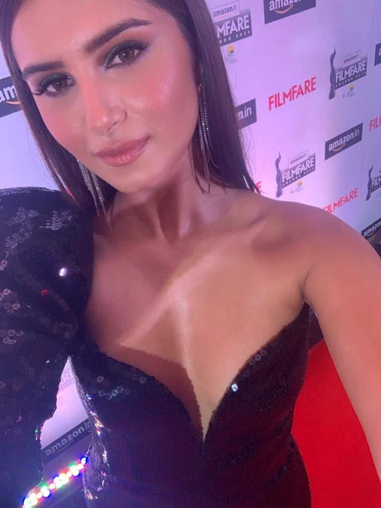 filmfare-awards-2020-58