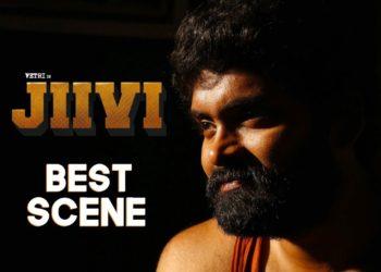 Jiivi Tamil Movie Scene