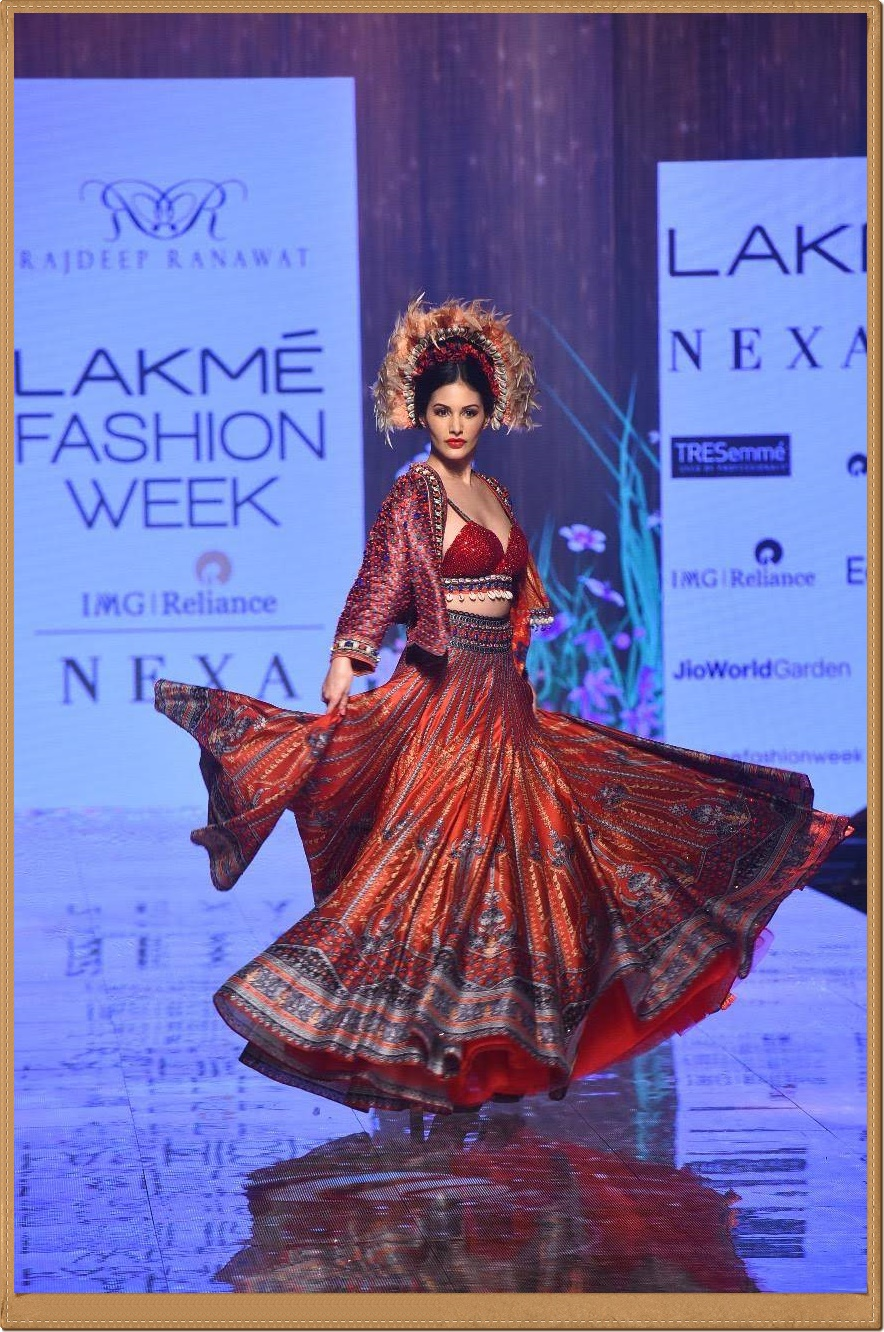 lakme-fashion-week-2020-12