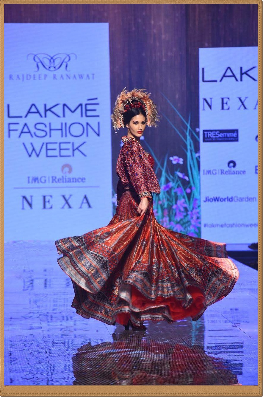 lakme-fashion-week-2020-13
