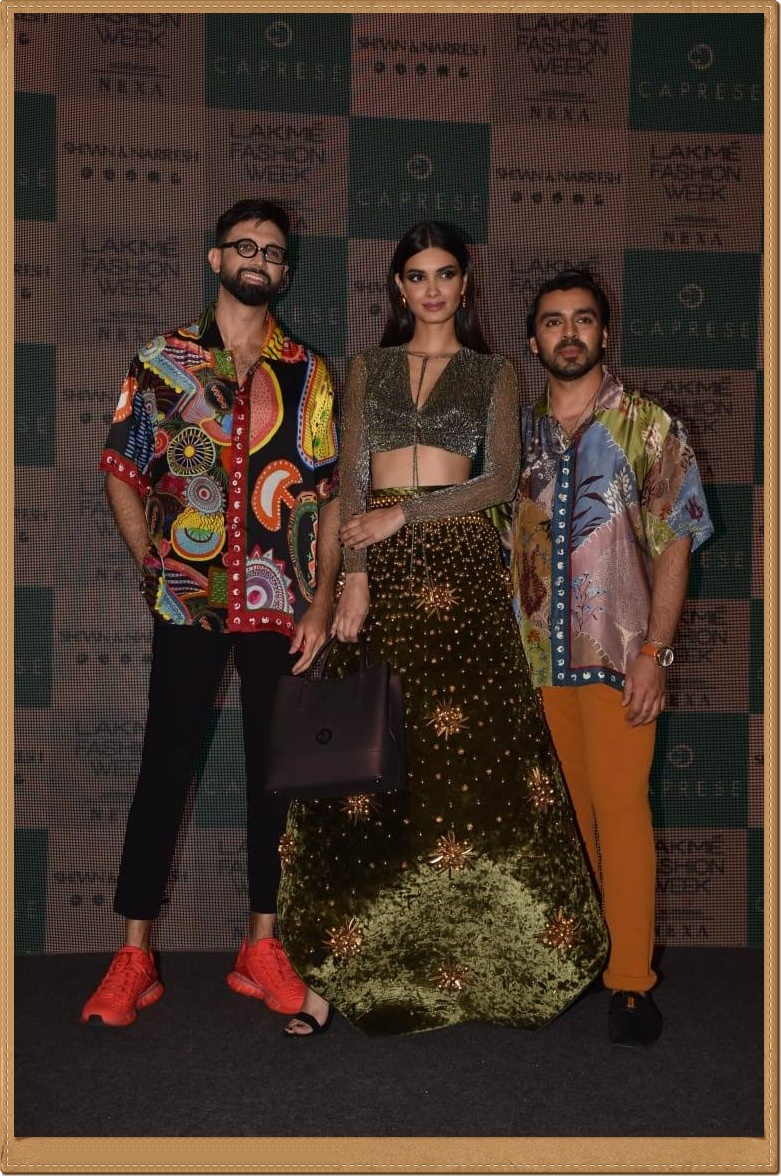 lakme-fashion-week-2020-18