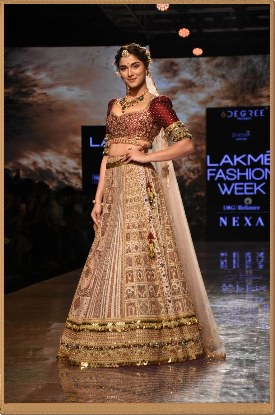 lakme-fashion-week-2020-19
