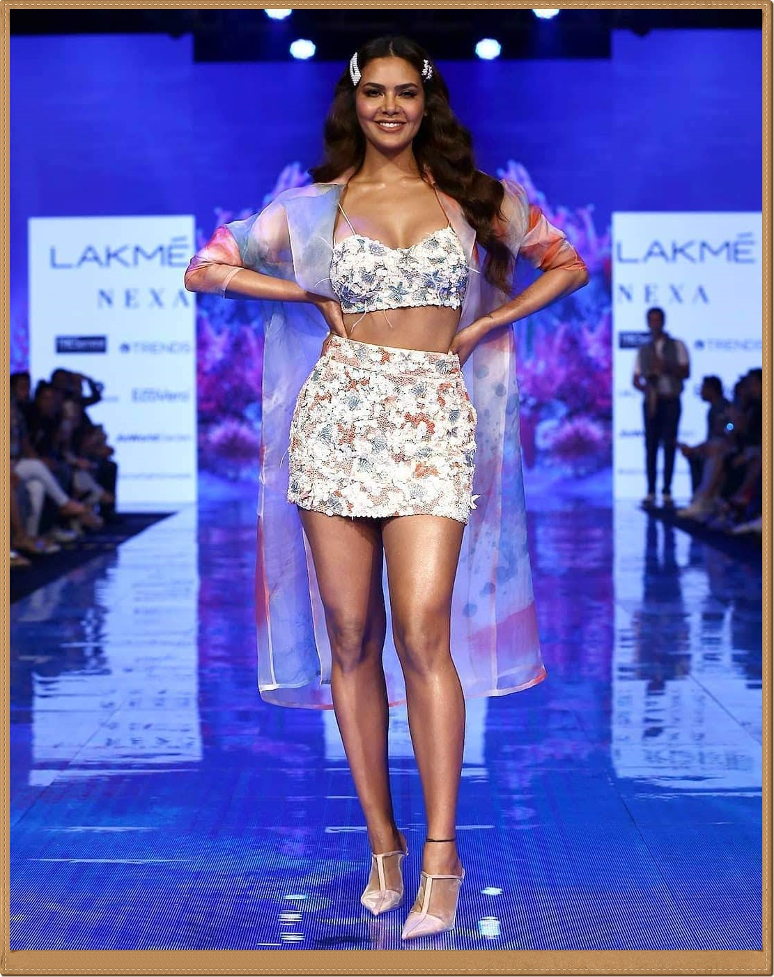 lakme-fashion-week-2020-2