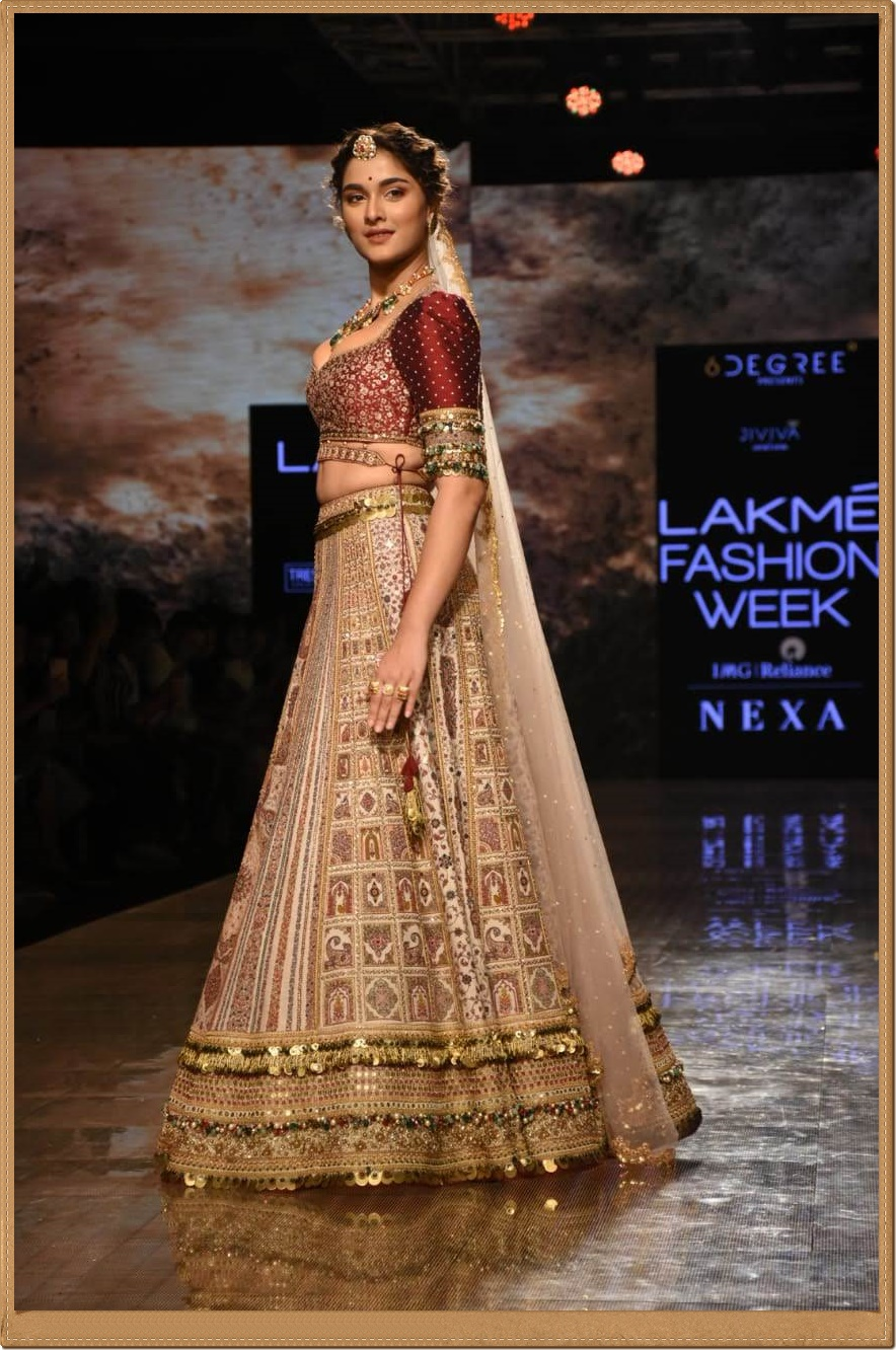 lakme-fashion-week-2020-20