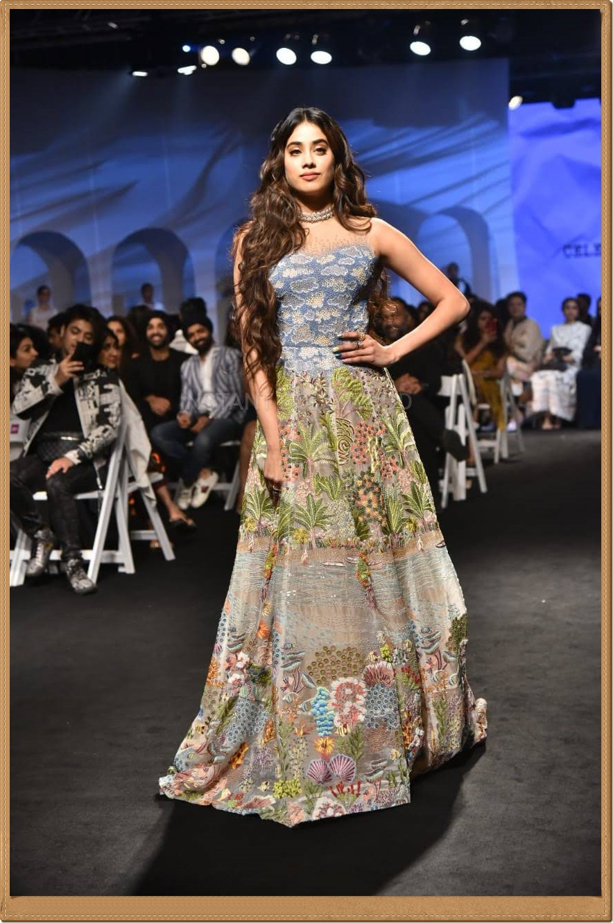 lakme-fashion-week-2020-21