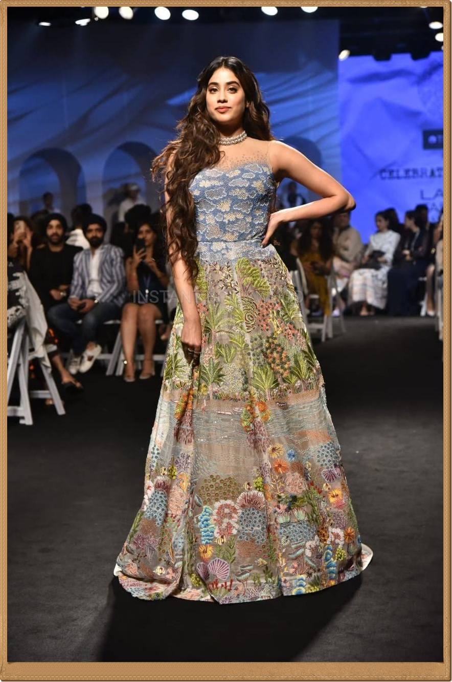 lakme-fashion-week-2020-22