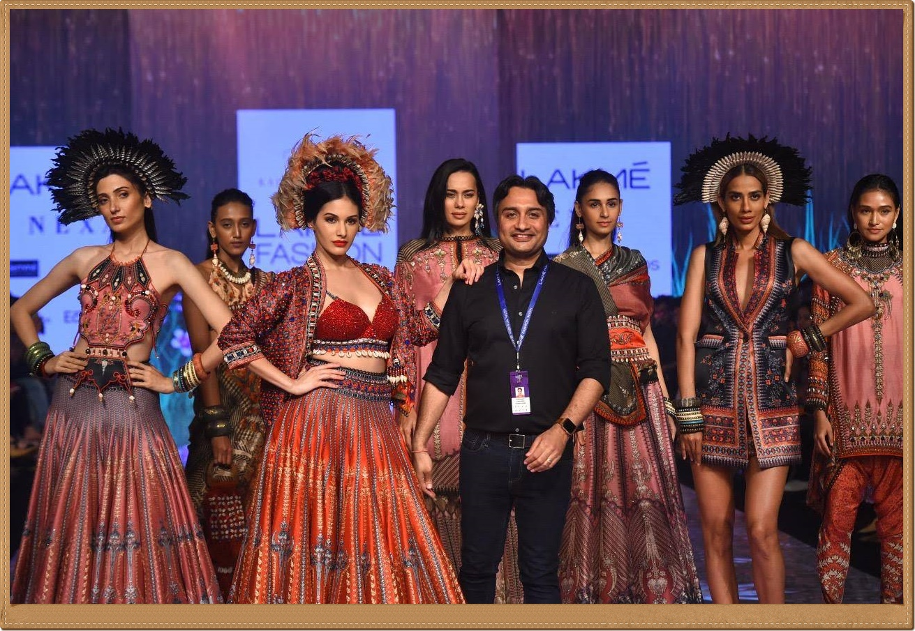 lakme-fashion-week-2020-3