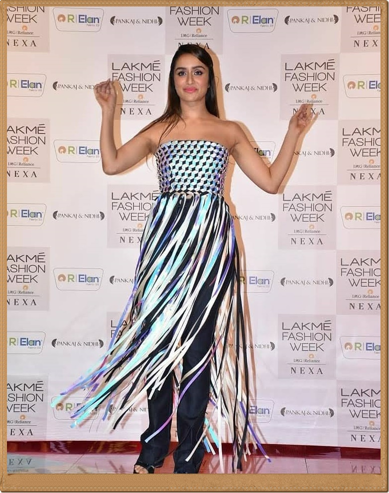 lakme-fashion-week-2020-36