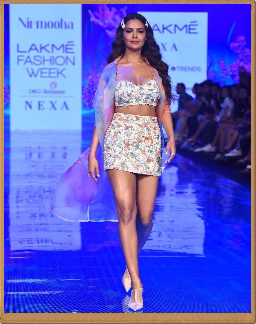 lakme-fashion-week-2020-37