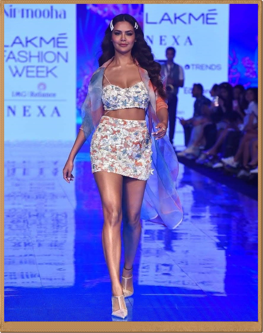 lakme-fashion-week-2020-38