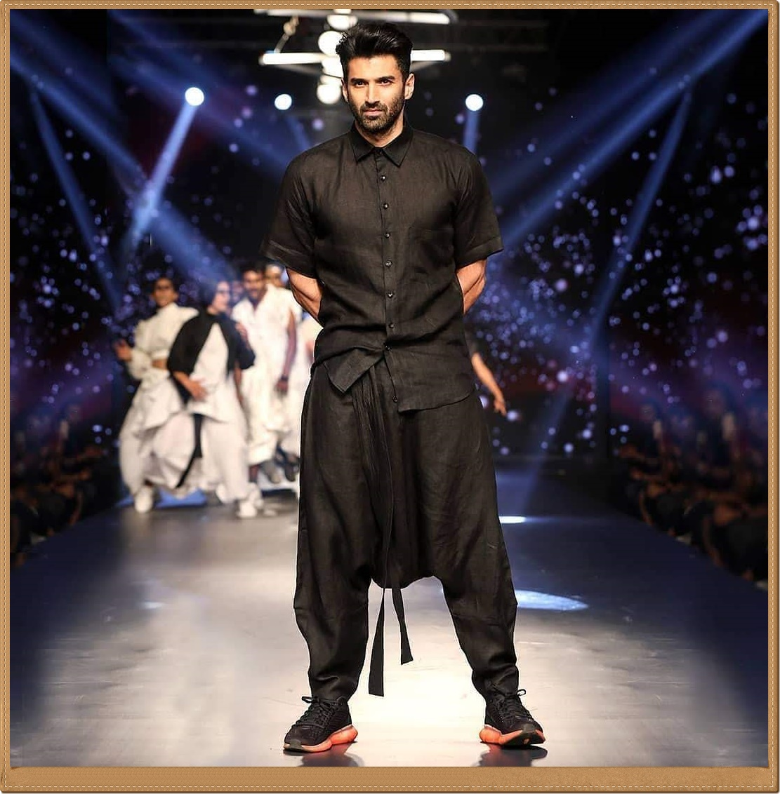 lakme-fashion-week-2020-39