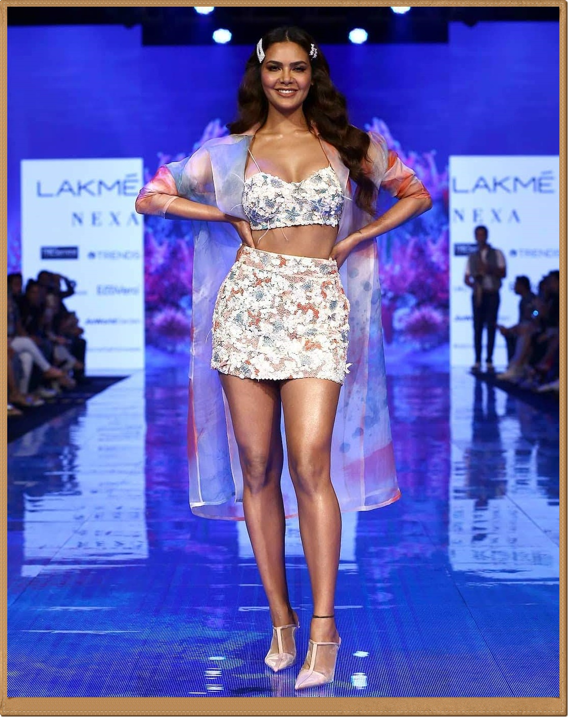 lakme-fashion-week-2020-4