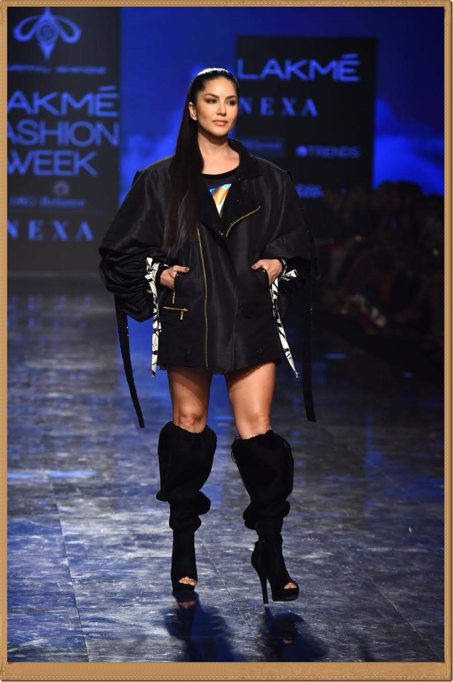 lakme-fashion-week-2020-41