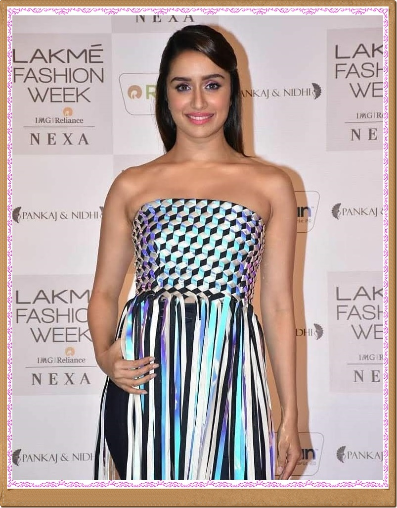 lakme-fashion-week-2020-42