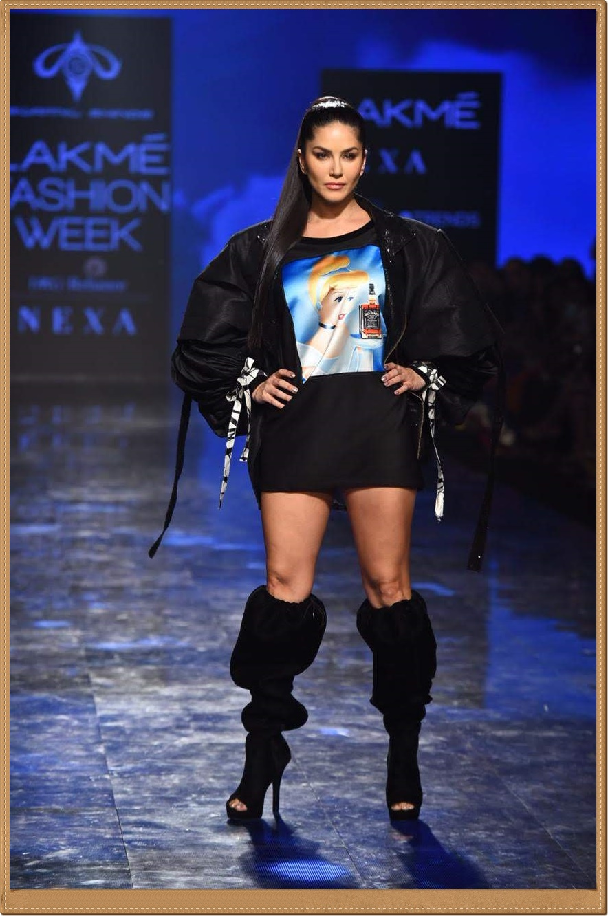 lakme-fashion-week-2020-43