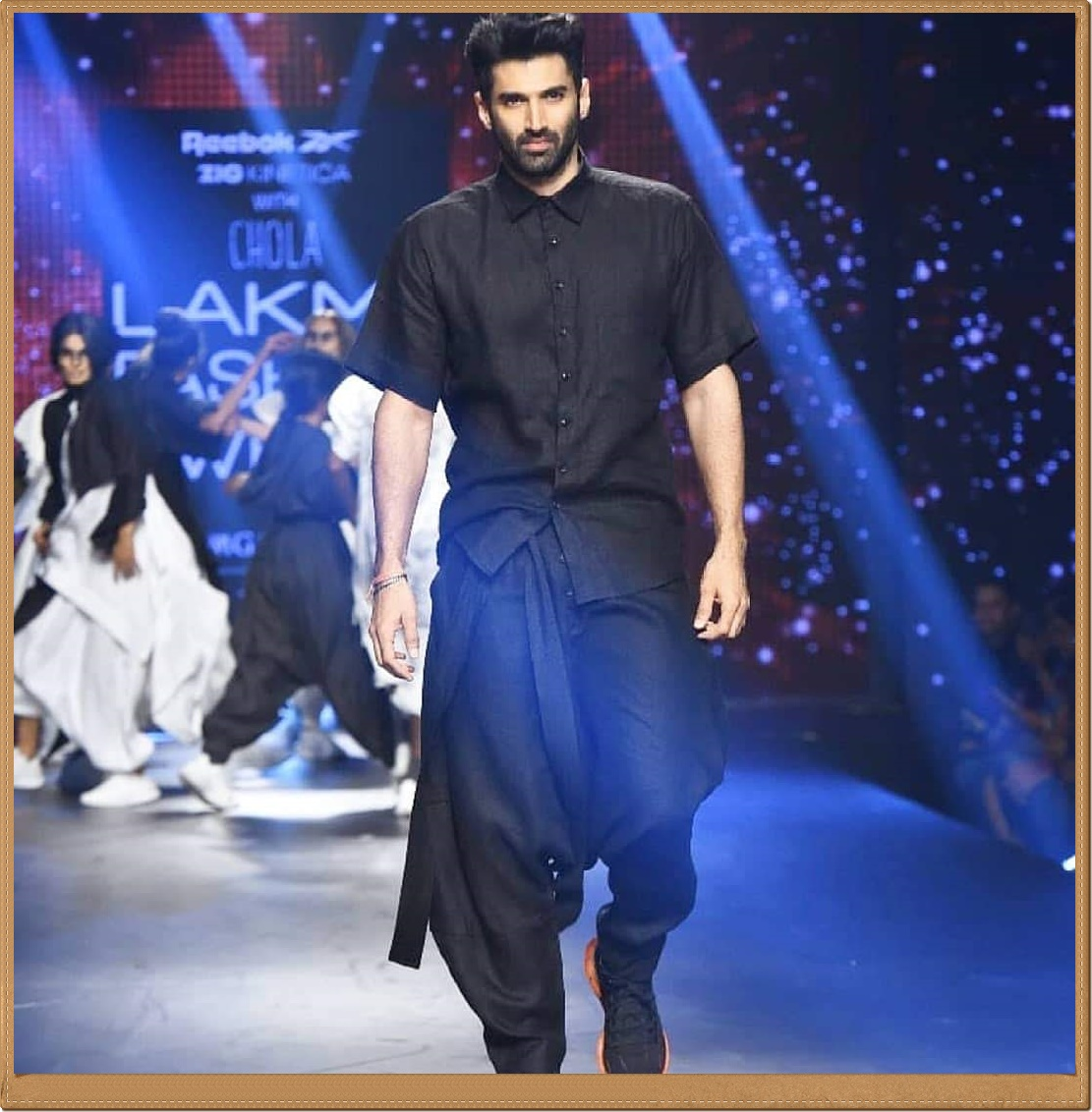 lakme-fashion-week-2020-45