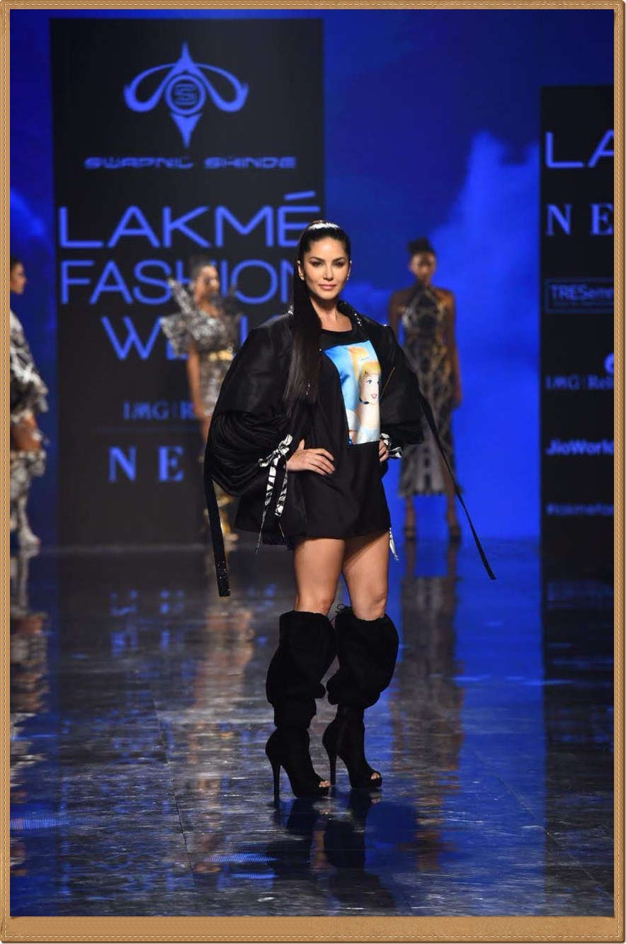 lakme-fashion-week-2020-46
