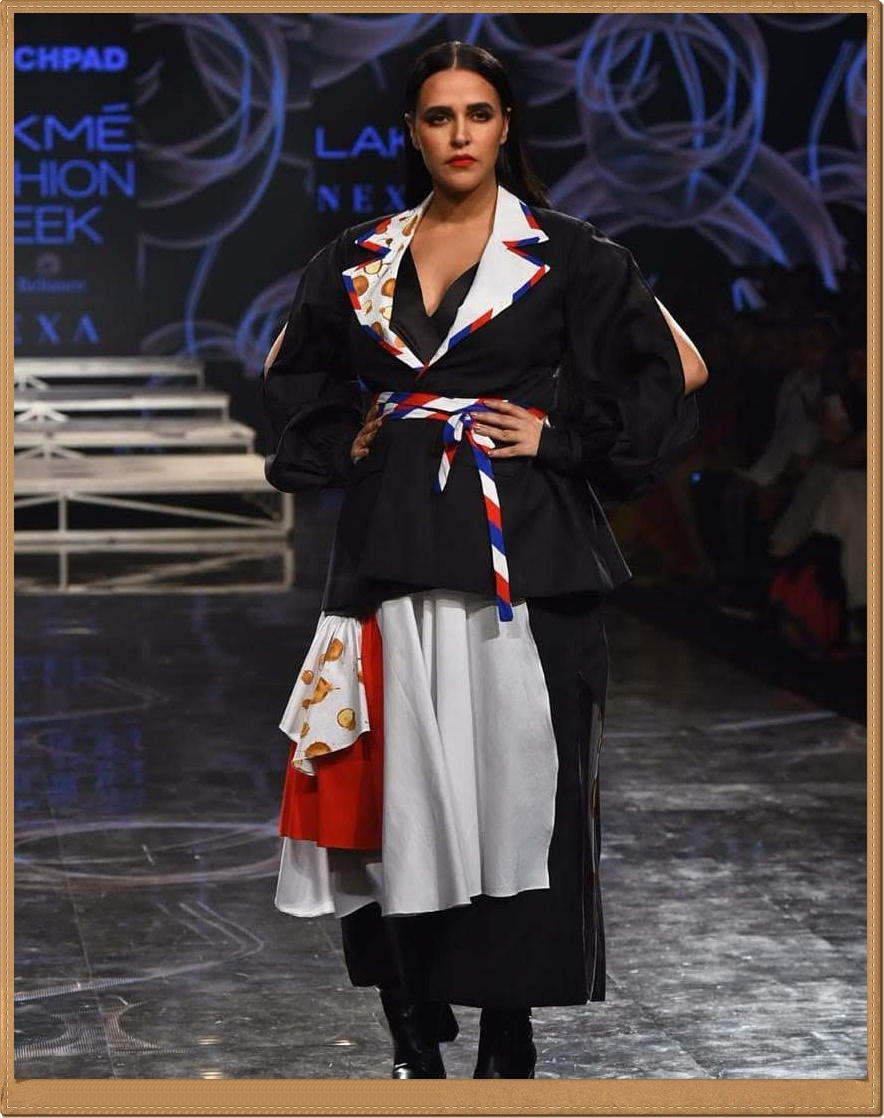 lakme-fashion-week-2020-49