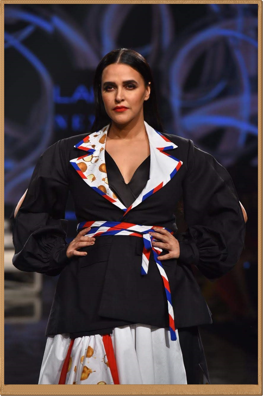 lakme-fashion-week-2020-51