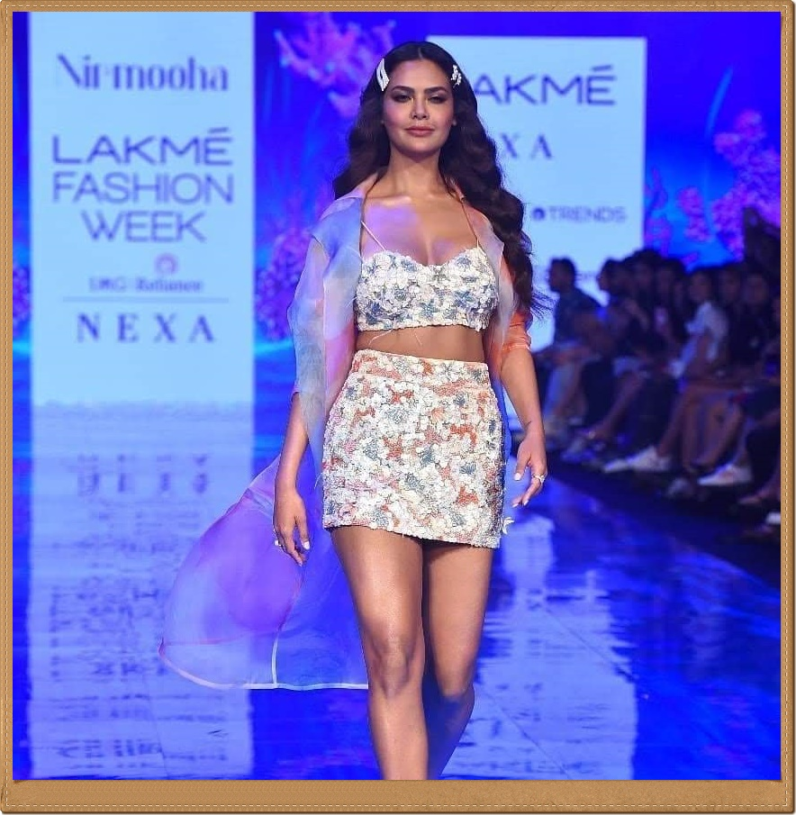 lakme-fashion-week-2020-53