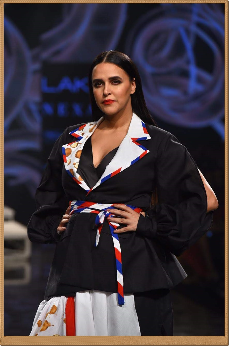 lakme-fashion-week-2020-54