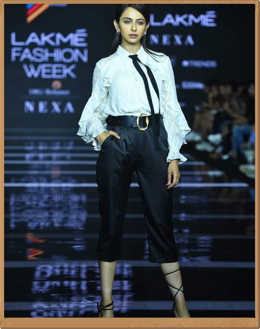 lakme-fashion-week-2020-55
