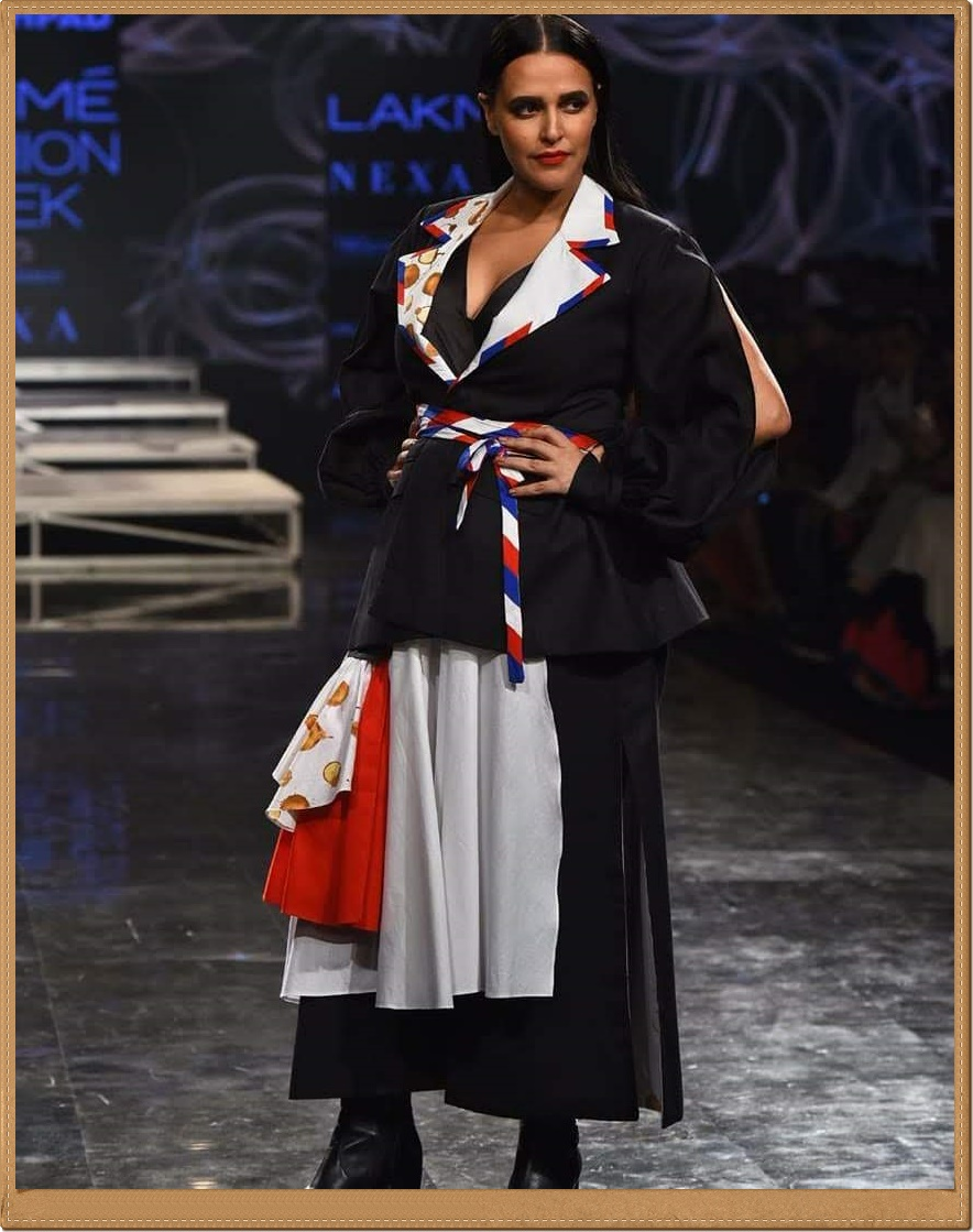 lakme-fashion-week-2020-56