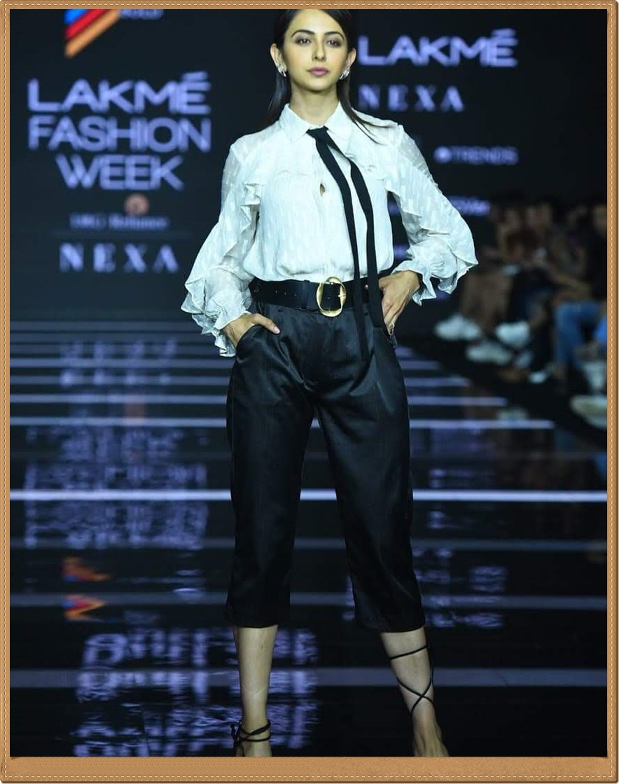 lakme-fashion-week-2020-57