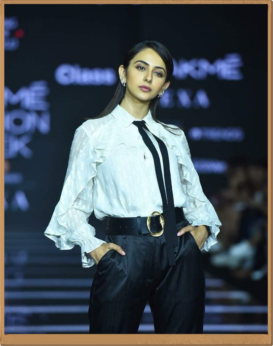 lakme-fashion-week-2020-59