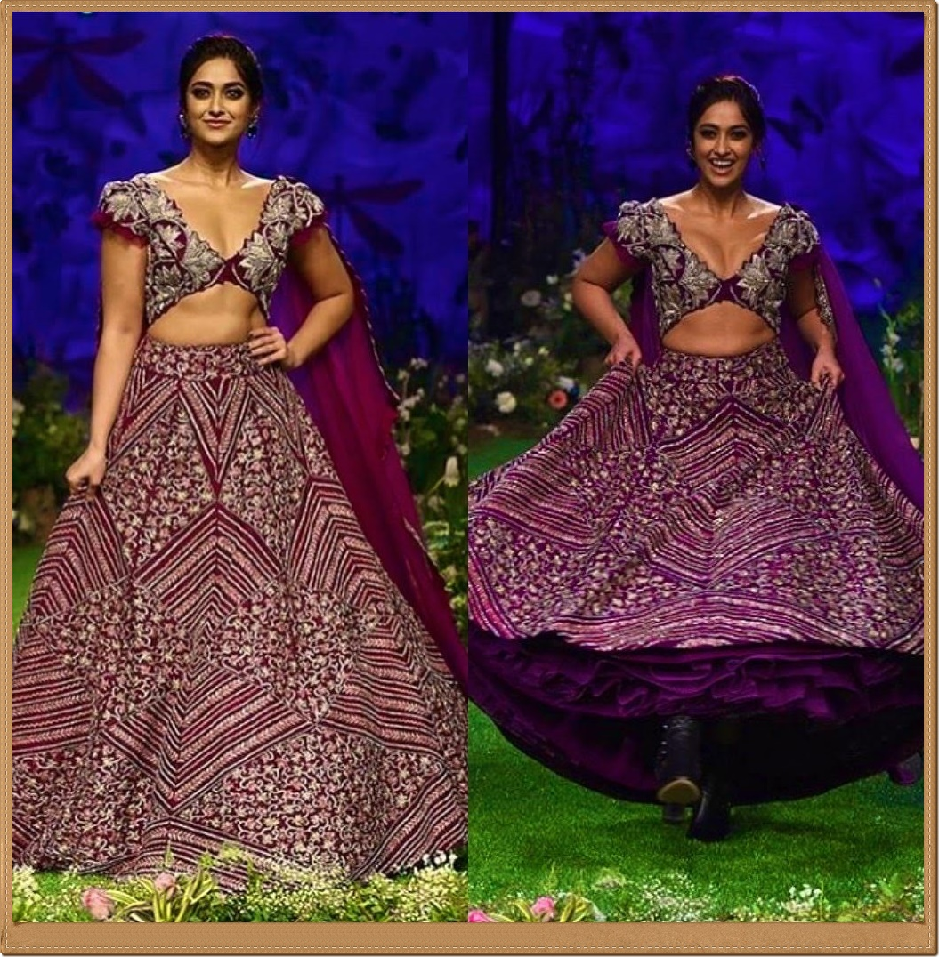 lakme-fashion-week-2020-6