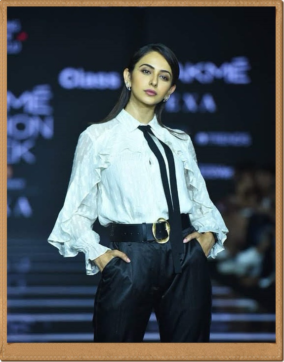 lakme-fashion-week-2020-65