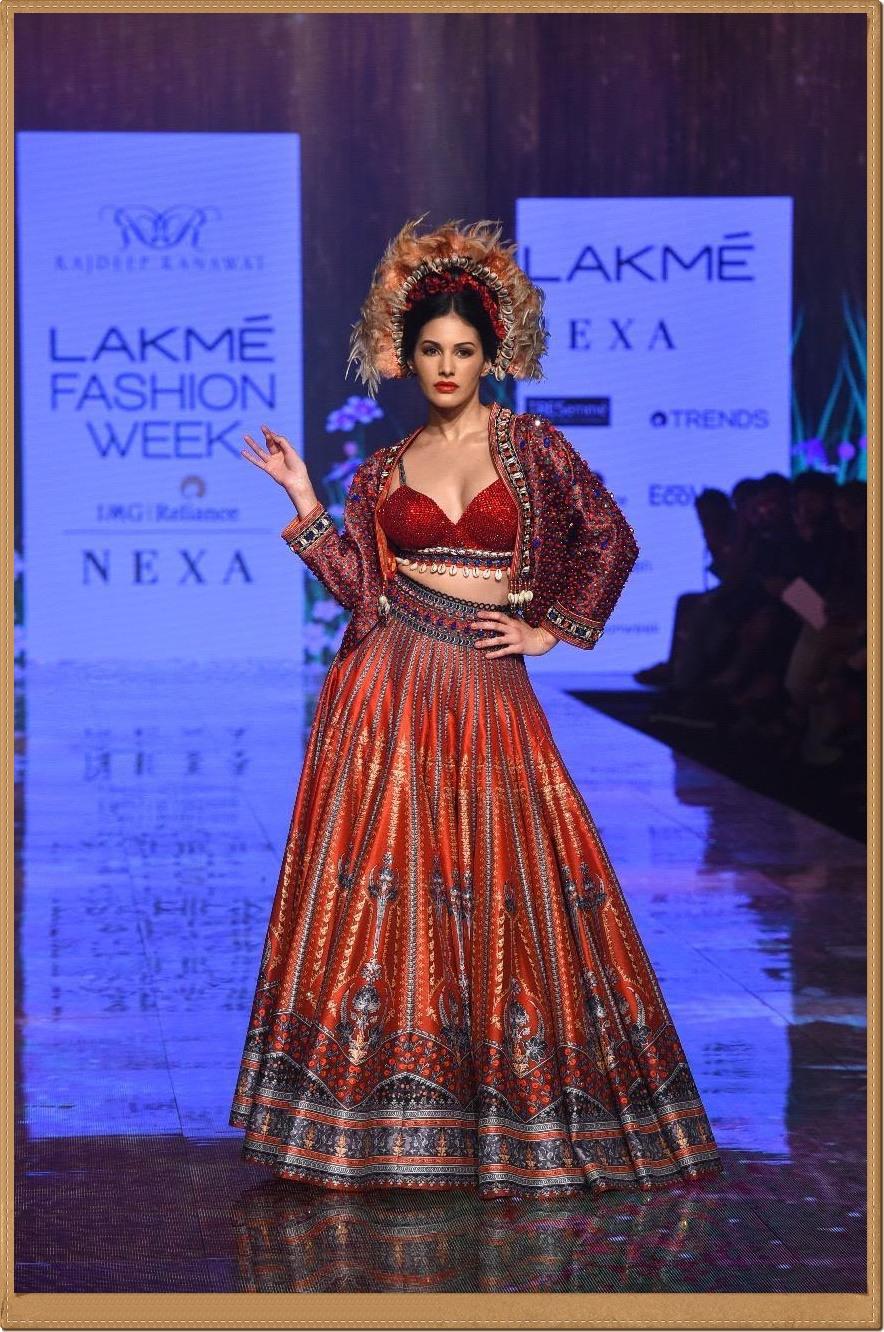 lakme-fashion-week-2020-7