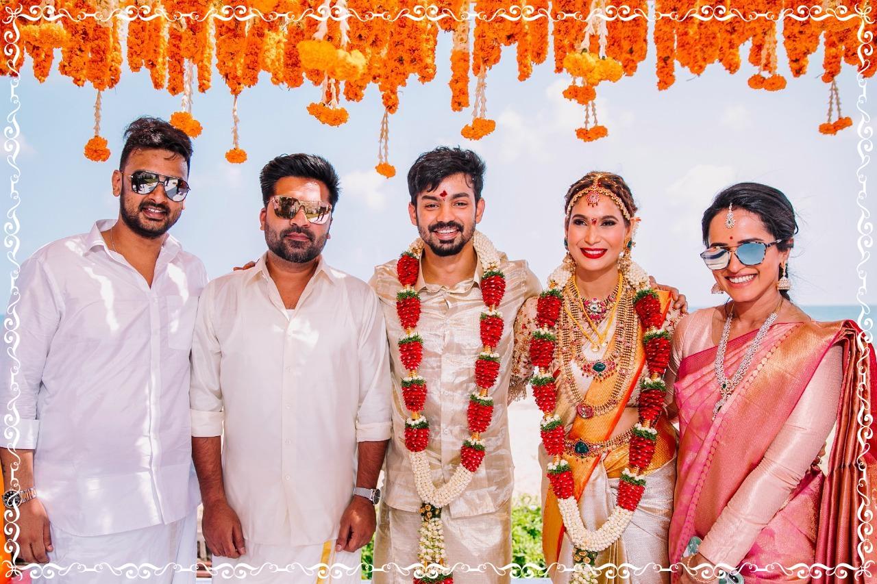 mahat-raghavendra-prachi-mishra-marriage-1