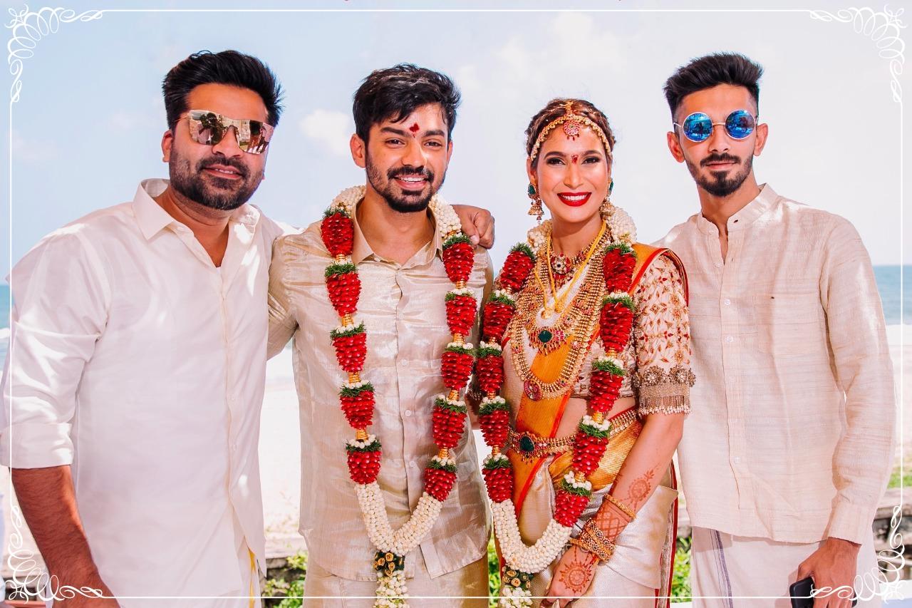 mahat-raghavendra-prachi-mishra-marriage-2
