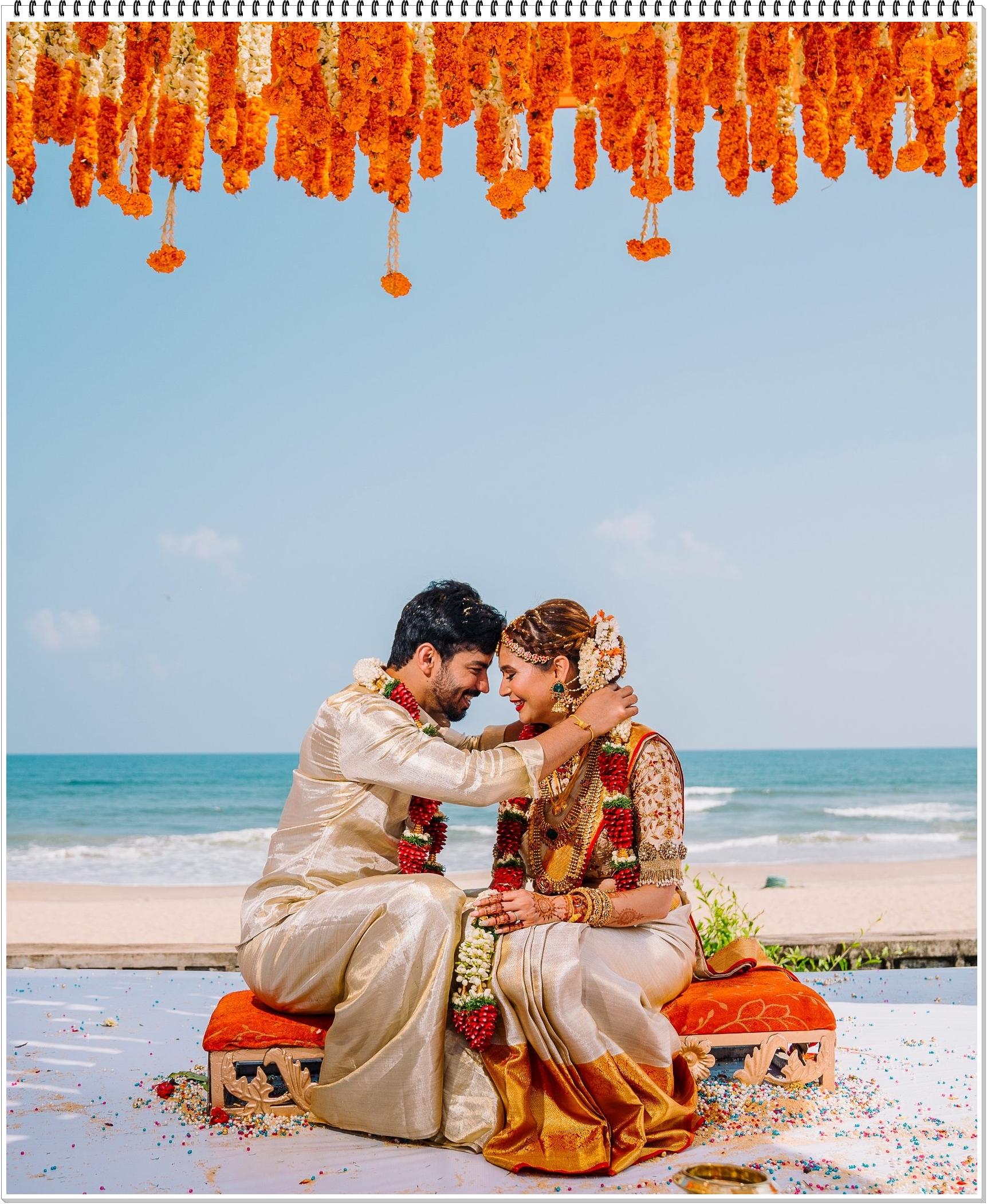 mahat-raghavendra-prachi-mishra-marriage-3