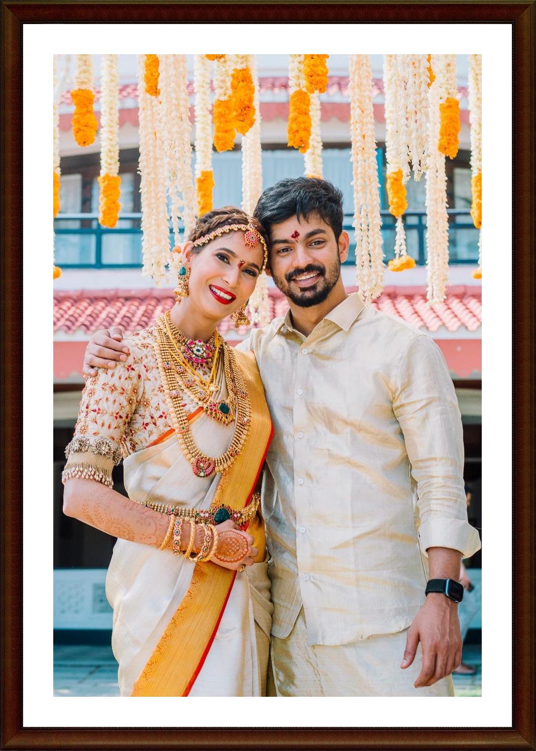 mahat-raghavendra-prachi-mishra-marriage-4