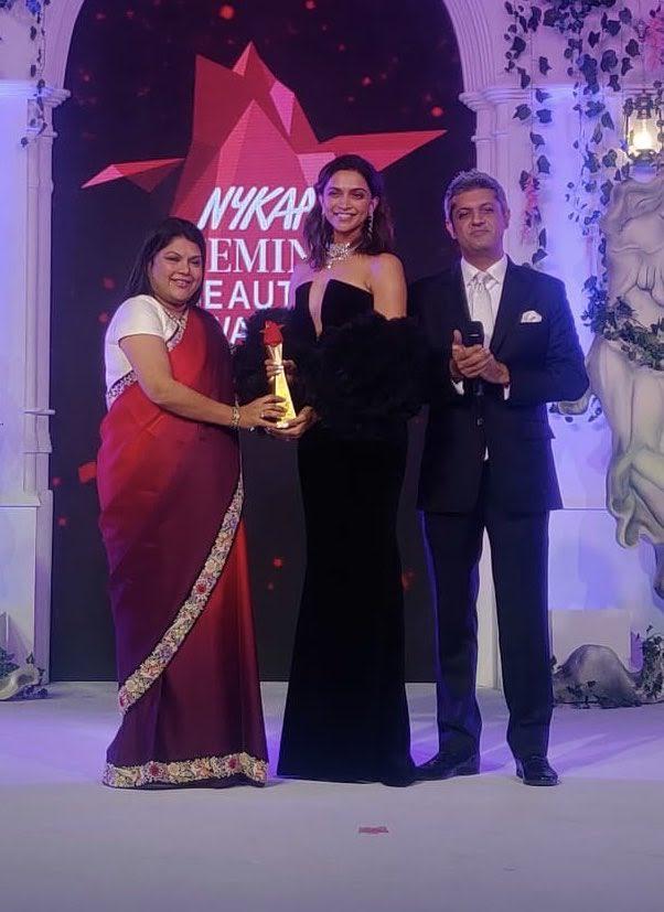 nfba_awards_2020_63